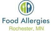 FOOD ALLERGIES ROCHESTER, MN